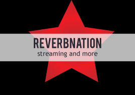 ReverbNation and Your Music: Streaming and More