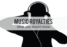 Music Licensing and Royalties