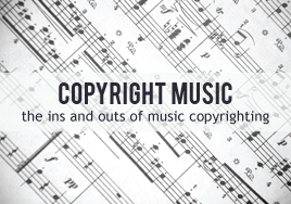 Copyright Your Music: The Why and How