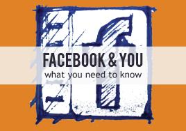 Music & Social Media: Facebook