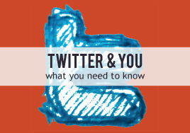 Music and Social Media: Twitter