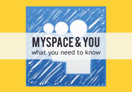 Music & Social Media: MySpace