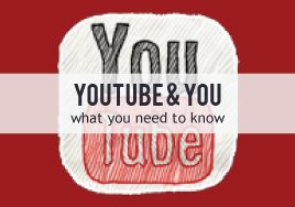 Music and Social Media: YouTube
