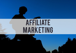 Can Affiliate Marketing Help Musicians Make More Money?