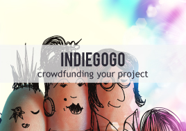 Crowdfunding Your Music Project with Indiegogo