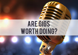 Are-Gigs-Worth-Doing