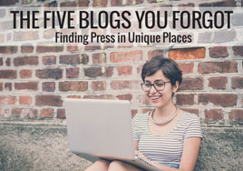 5blogsyouforgot