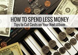 spendlessmoney