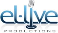 El-Live Productions