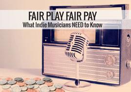 fairplayfairpay