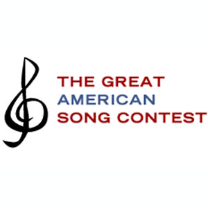 The Great American Song Contest