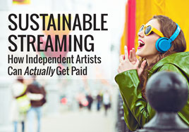 sustainablestreaming