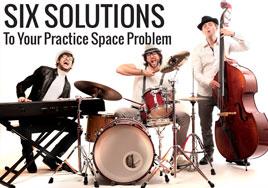 PracticeSpaceProblem