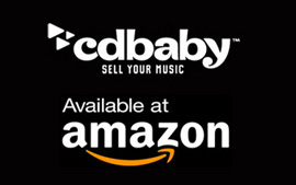 Amazon-CDBaby_LogoSmallr