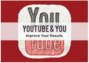Youtube improve results