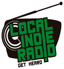Get Your Music Played for FREE on a new Internet Radio Station!