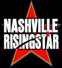 Nashville Rising Star Songwriter Competition