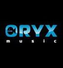 EDM Dance Label Seeking new EDM Artists