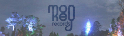 MonkeyRecordslogo