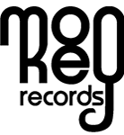 Eclectic Independant Record Label Looking for New Artists