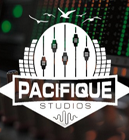 Win a 2 Day Recording Session at Pacifique Studios!