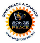 Songs for Peace Songwriting Competition