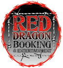 50% Off of Red Dragon Booking Tour Packages