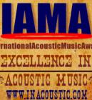 IAMA International Acoustic Music Awards