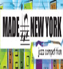 Made in New York Jazz Competition
