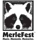 Merlefest Songwriting Competition