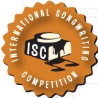 International Songwriting Competition 2016