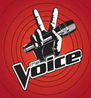 "Audition for NBC's ""The Voice"""