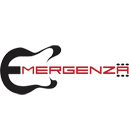 Have your Band Compete in the Emergenza Music Festival
