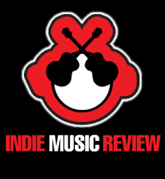 Get Your Newest Release Reviewed on Indie Music Review!