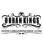 Get Featured on Urban Kings Music Group Website