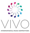 VIVO International Music Competition