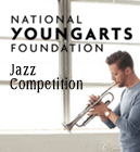Young Arts Jazz Competition