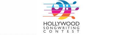 Hollywood Songwriting Contest