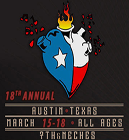 Join the Lineup of the Heart of Texas Rockfest Festival