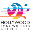 Enter the Hollywood Songwriting Contest