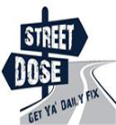 Street Dose Blog Looking for Hip Hop Artists to Review and Feature