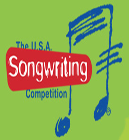 The USA International Songwriting Competition