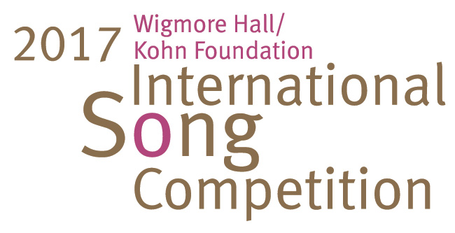 Wigmore Hall/Kohn Foundation
