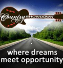 The Country Showdown Music Competition