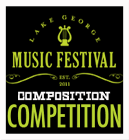 Lake George Music Festival Composition Competition
