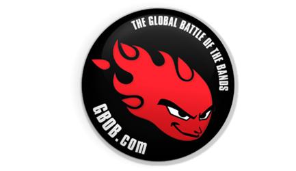 3D-GBOB-Logo-V2