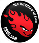 The Global Battle of the Bands Competition 2017