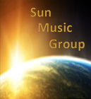 The Sun Music Group is Looking for New Writers!