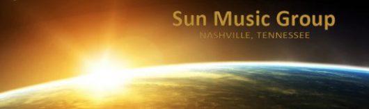 sun-music-logo