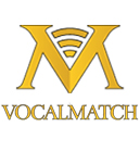 VocalMatch Songwriting Competition 2017